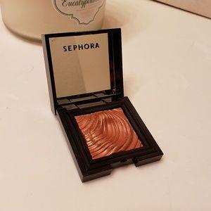 Sephora Brand Prism Eyeshadow